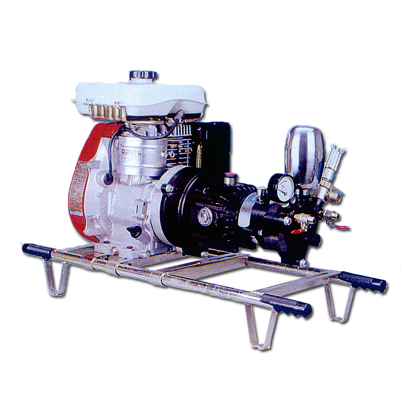 Sprayer-HONDA ENGINE -agriculture